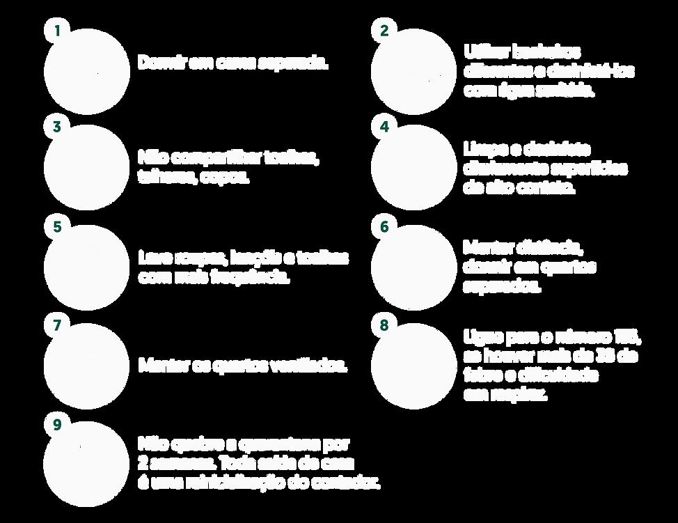 Protocolo3.png