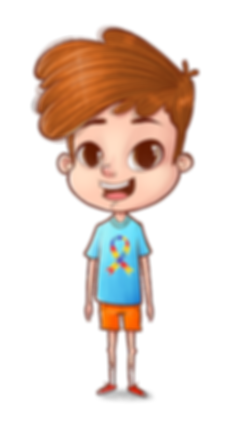 Boy1.png