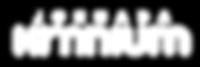 LogoJornadaWhite.png