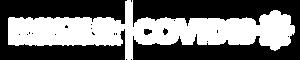 Logo60MaisBranco.png