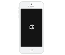 IPhone4S.png