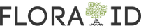 logo-g (4) flora.png