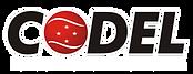 logo-codel.png