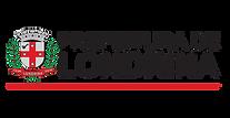 logo_PML_fb.png