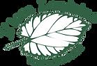 flora londrina site.png