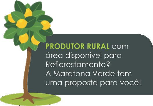 PRODUTOR RURAL site.png