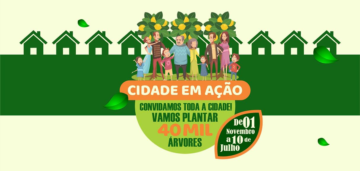 cidade_em_ação_2020.png
