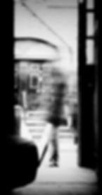 DSC09163_edited.jpg
