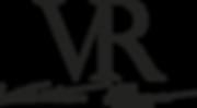 Valentina_Rigger_Logo.png