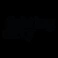 FD_Logo_Text (1).png