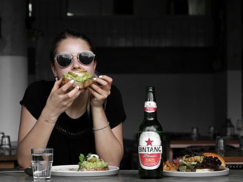 Veggie - Vegan - Paleo - Low Carb | wenn Ernährung zum Lifestyle wird