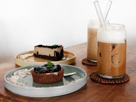 Zucker - warum zu viel ein Problem ist