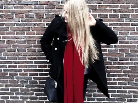 10 Tipps für gesunde, lange Haare!