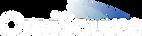 onvisorce logo