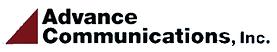 advance-comm-logo.tif