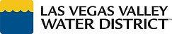 lvvw-logo.jpg