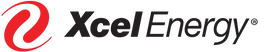 xcel engery logo.png