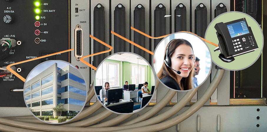 call-routing-horizontal.jpg