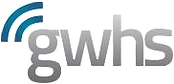 global-wireless-healthcare-services-logo