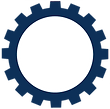 gear-navy.png
