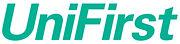 unifirst-logo.jpg
