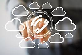 cloud-communications.jpeg