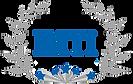 IMTI-logo.png