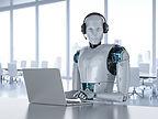 intelligent-robot.jpg