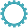 gear-turquoise.png