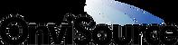 onvisource-logo.png