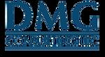 dmg consulting logo