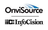 infocision-onvisource-logos.jpg