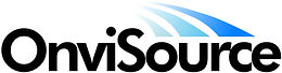 onvisource-logo.jpg