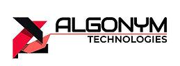 Algonym-Square-Logo.jpg