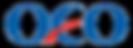 OEO logo
