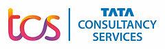 TCS_logo.jpg