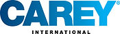 Carey_International_Logo.jpg