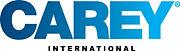 Carey_International_Logo.jpg