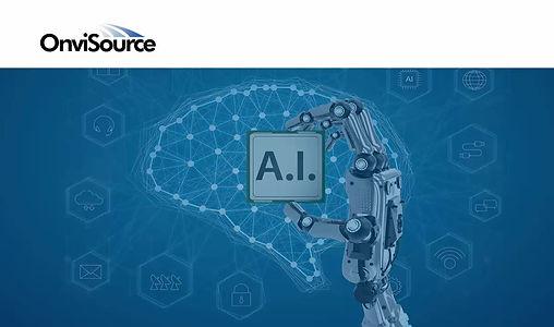 Intellecta Multichannel Analytics Overview