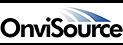 OnviSource logo