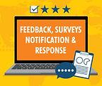 feedback-notification.jpg