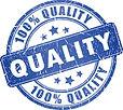 100%Quality_72132812_lowres.jpg