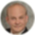 Brian Severson, Dir Product Management