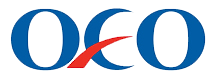 OEO-logo.png
