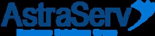 astraserv logo
