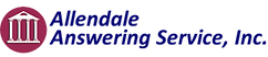 Allendale-Answering-Service-logo.png