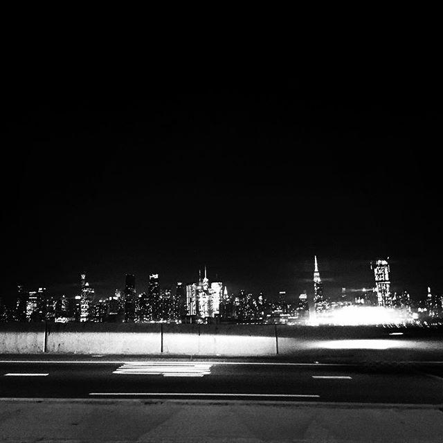 #newyorkstateofmind #lifeneverstops #lifewithaview #newyorkunderground #uber #uberlife