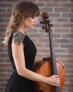 cellosonics
