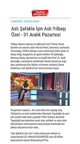 Ekran Resmi 2019-03-08 01.51.49.png