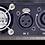 Thumbnail: DAQ 7200 Professional Digital Power Amplifier